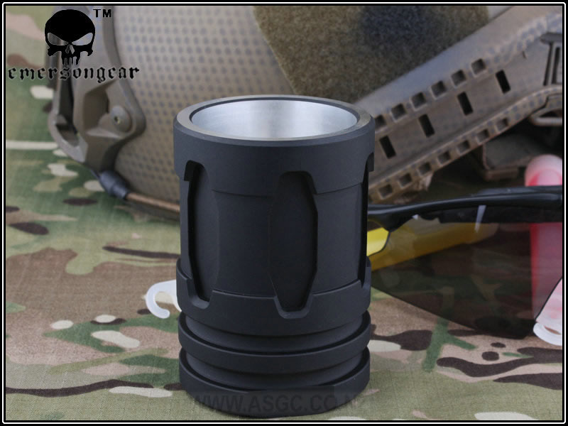 EMERSON Tactical Tea/Water Cup